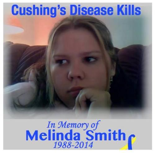 melinda-smith