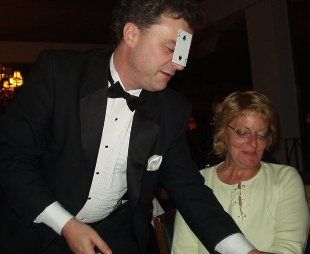 diana2003a