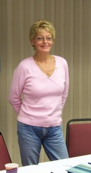 diana2005