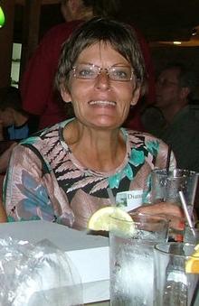 diana2007