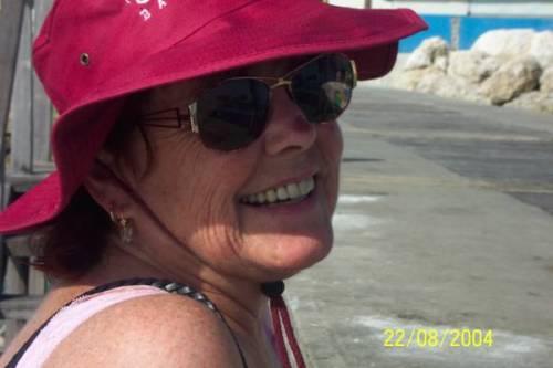 Sue2004
